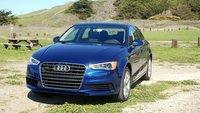 Audi,A3,quattro,mpg,handling,fuel economy,