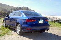 Audi,A3,quattro,mpg,performance,fuel economy