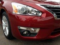 2014,Nissan,Altima,styling