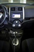 2014,Nissan,Versa Note,interior