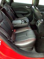 2014,Dodge Dart,GT,interior