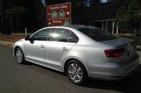 2015 VW,Jetta TDI,Volkswagen,clean diesel,mpg,fuel economy