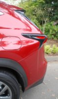 2015 Lexus,NX 300h,styling,mpg