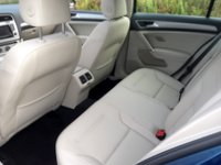 2015 Golf, VW, Volkswagen, TDI, clean diesel, mpg,fuel economy