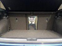2015 Volkswagen, VW Golf TDI,clean diesel,mpg, fuel economy