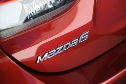 2015,Mazda6,skyactive,mpg,performance