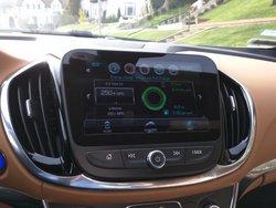 2016 Chevy Volt,Chevrolet,plug-in hybrid