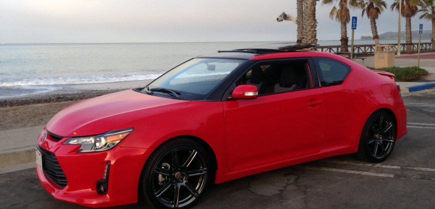 2015,Scion,tC,fuel economy