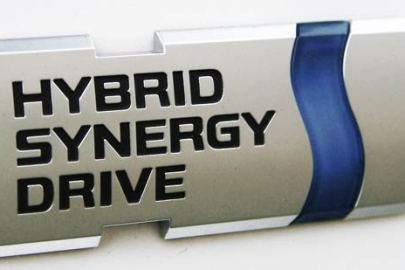 Hybrid_Synergy_Drive_Logo