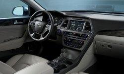 2016, Hyundai Sonata, Hybrid,pg