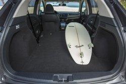 2016,Honda, HR-V AWD,magic seats