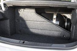 2016, Chevrolet Impala Bi-Fuel,CNG,alt fuel