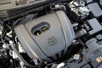 2016 Scion,iA sedan,engine,mpg,performance