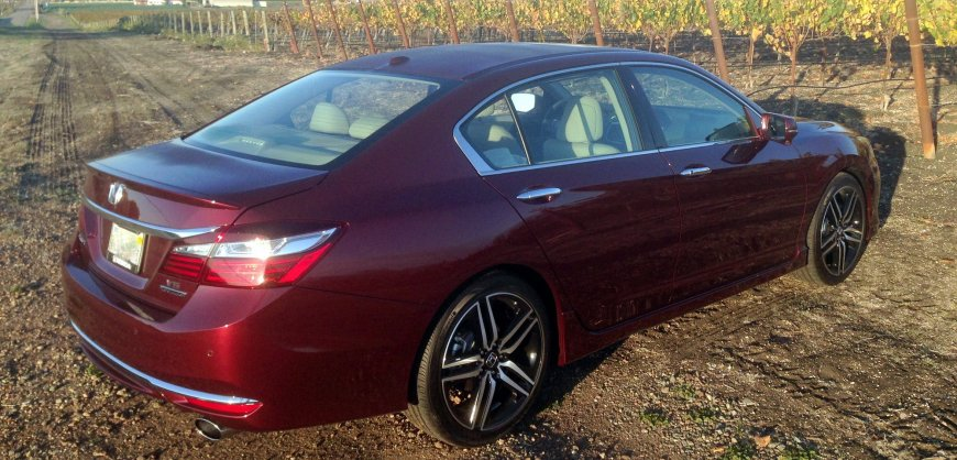 2016,Honda Accord,Touring V6,mpg,fuel economy