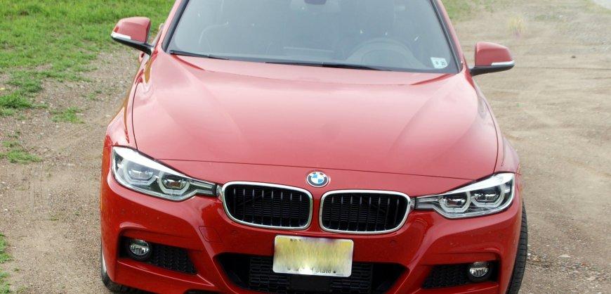 2016 BMW, 328d xDrive Sports Wagon