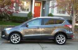 2016, Ford,Escape,4WD,safety,mpg