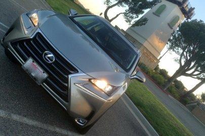 2016,Lexus,300h,crossover,suv