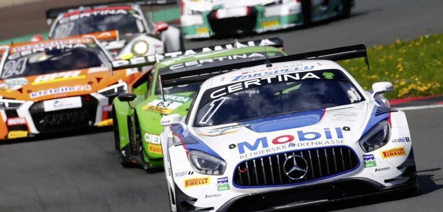 Mercedes-Benz, AMG,hybrid,battery electric