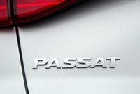 2016, VW Passat,fuel economy,performance