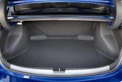 2016 Acura,ILX,luxury,mpg