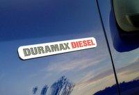 2016 ,Chevrolet, Colorado ,Diesel, Chevy,duramax,turbodiesel