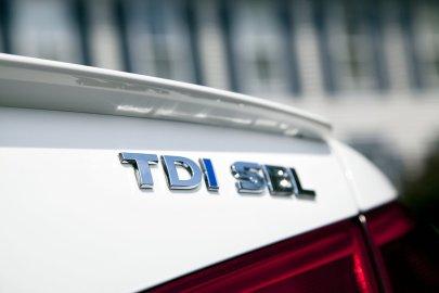 Volkswagen,VW,diesel, TDI, scandal