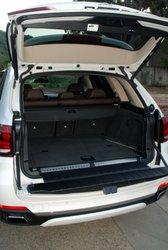 2016, BMW X5, xDrive40e,mpg,interior
