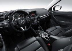 2016 Mazda_CX-5,interior,zoom-zoom,mpg