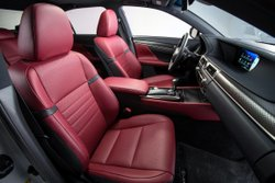 2016, Lexus GS 450h, F Sport,mpg,interior