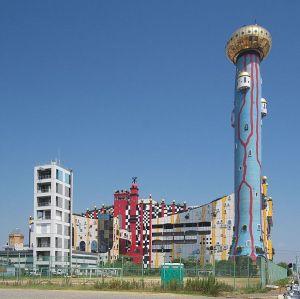 WTE_Osaka_Japan