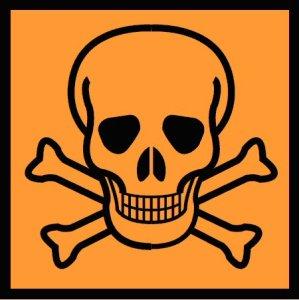 Hazardous_Waste