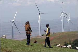 Lake-Turkana-Windfarm-Kenya