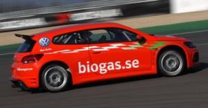 biogas_car