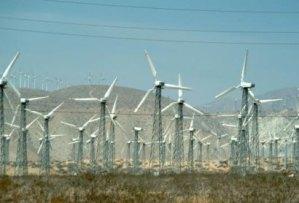 wind_farm_south_africa