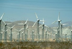 wind_farm_south_africa