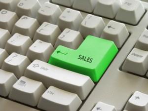 IT-sales-certification