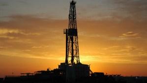 fracking-environment
