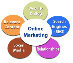 online_marketing-tips