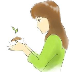 women-environment