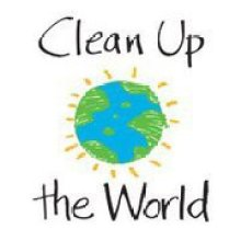 Cleanup the World