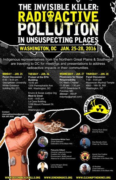 indigenous-delegation-DC-web