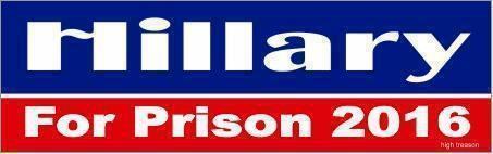 hillary-for-prison.jpg