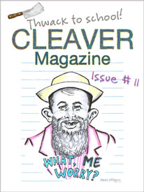 Issue-11