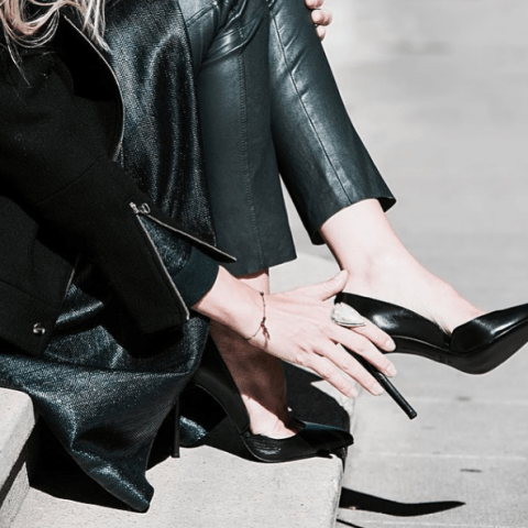 clelia_tavernier_chaussure_paris_createur_luxe_zoe_black_leather