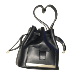 CleliaTavernier_clelia_tavernier_little_marguerite_bucket_bag