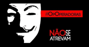 anonymous br anatel
