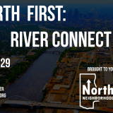 Come Out To River Connect – September 29th