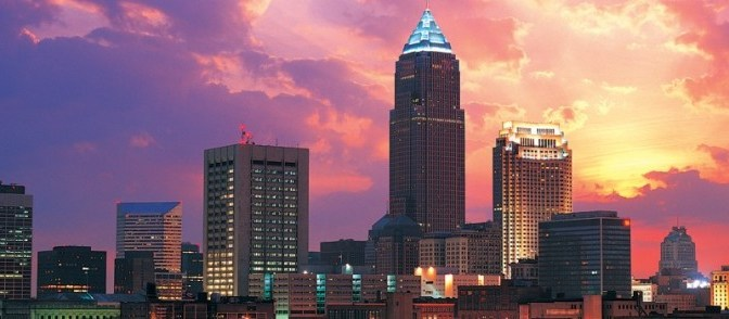 cropped-cropped-tumblr_static_cleveland_skyline23.jpg