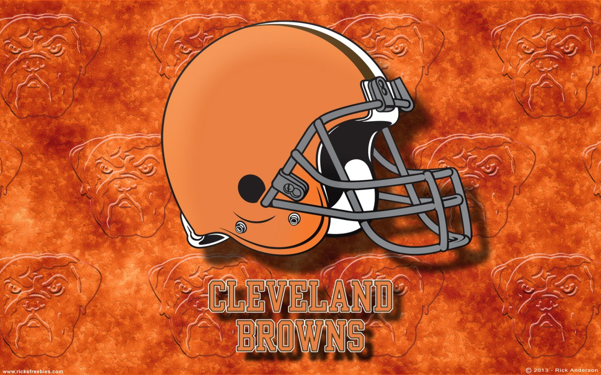 Browns Preseason Game 1: Manziel, Hoyer and the Offense