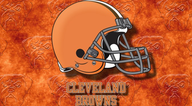 bulkimages-1400077611-Cleveland-Browns-Logo-HD-Wallpapers-_2